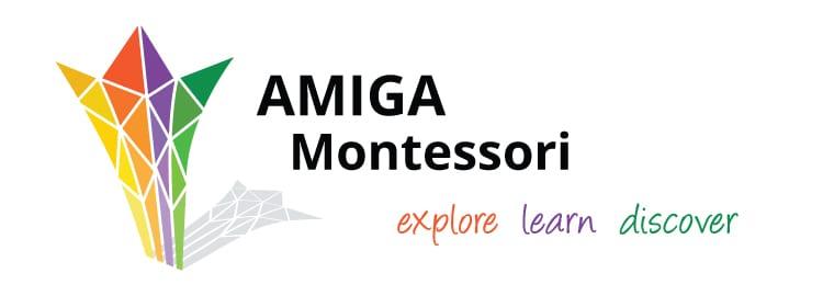 AMIGA Montessori