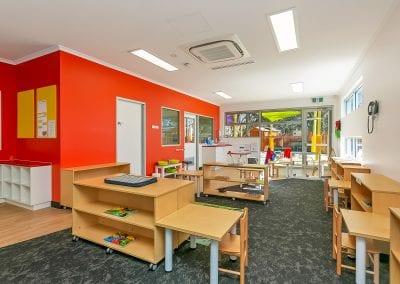 PRINT_Amiga_Montessori_Golden_Grove_-_Photos-3