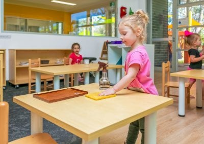 PRINT_Amiga_Montessori_Golden_Grove_-_Photos_with_Children-18